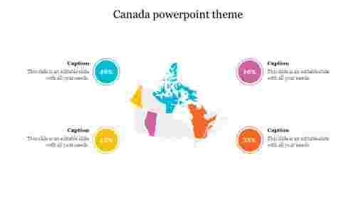 Canada%20powerpoint%20theme%20slide