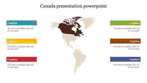 Best%20canada%20presentation%20powerpoint