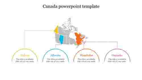 Canada%20powerpoint%20template%20free%20slide
