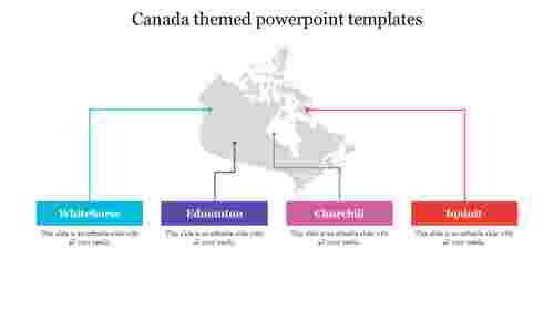 Canada%20themed%20powerpoint%20templates