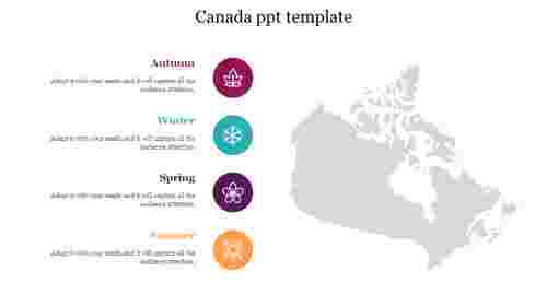 Canada%20ppt%20template%20free%20slide