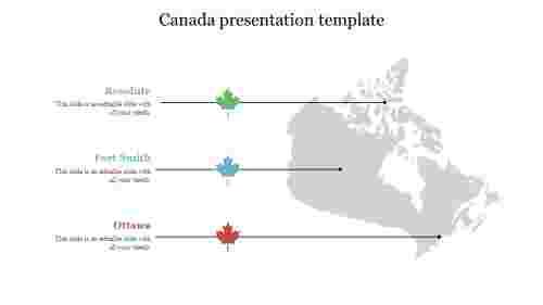 Canada%20presentation%20template%20design