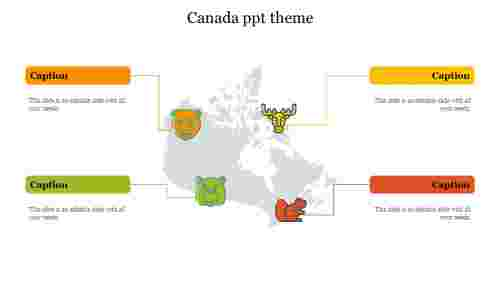 Canada%20ppt%20theme%20design