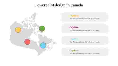 powerpoint design in canada