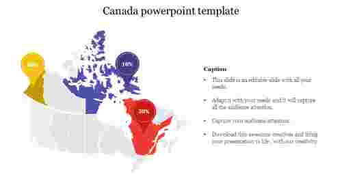 Canada%20ppt%20template%20free%20presentation