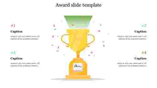 Editable%20Award%20Slide%20Template%20Presentation