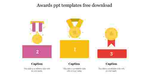 Best%20awards%20ppt%20templates%20free%20download