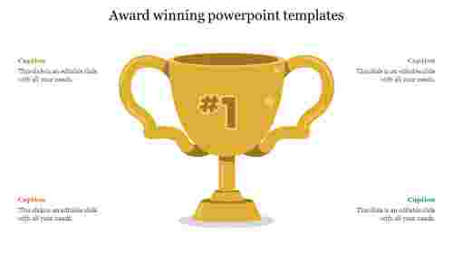 Best%20award%20winning%20powerpoint%20templates