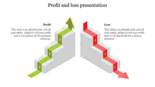 Profit%20and%20loss%20presentation%20design