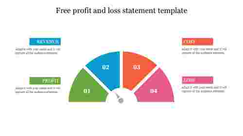 free%20profit%20and%20loss%20statement%20template%20design