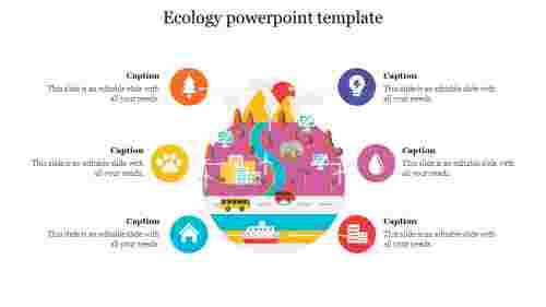 Creative%20ecology%20powerpoint%20template