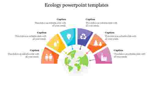 Best%20Ecology%20powerpoint%20templates