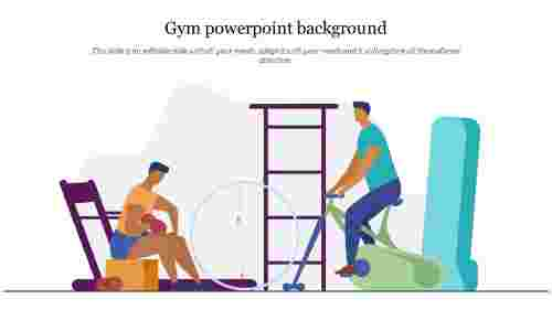 Simple%20Gym%20PowerPoint%20Background%20Designed%20Templates