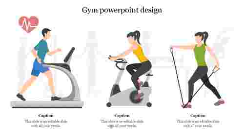 Gym%20PowerPoint%20Design%20Templates%20For%20PPT%20Presentation