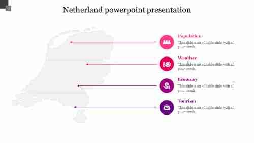 Best%20Netherland%20powerpoint%20presentation