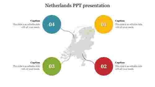 Netherlands%20PPT%20presentation%20slide