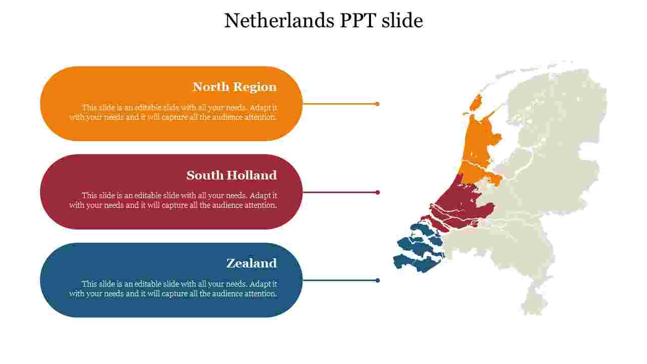 Netherlands%20PPT%20slide%20for%20presentation