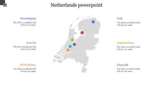 Netherlands%20powerpoint%20slide