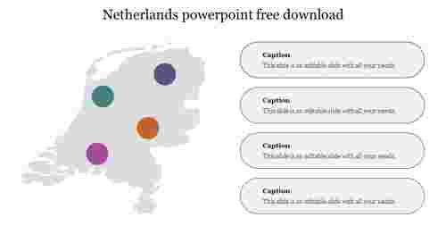 Best%20Netherlands%20powerpoint%20free%20download