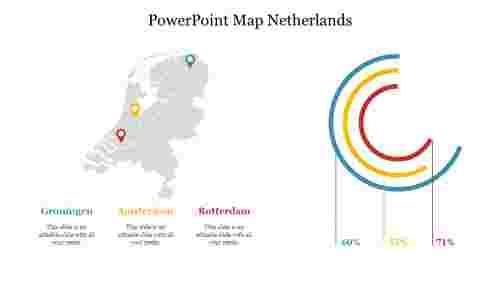 Best%20PowerPoint%20Map%20Netherlands