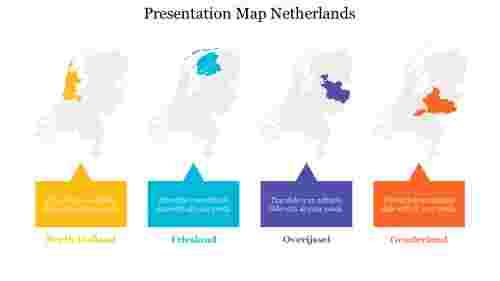 Presentation%20Map%20Netherlands%20slide