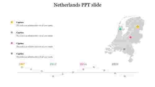 Best%20Netherlands%20PPT%20slide