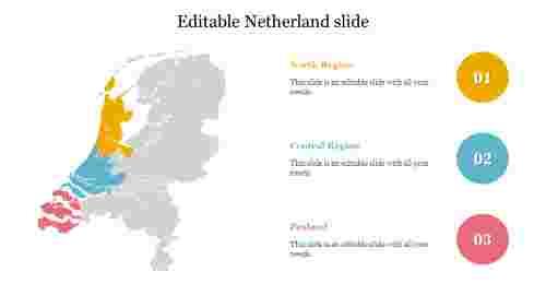 Editable%20Netherlands%20slide%20design