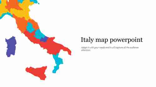 Italy%20map%20powerpoint%20for%20presentation
