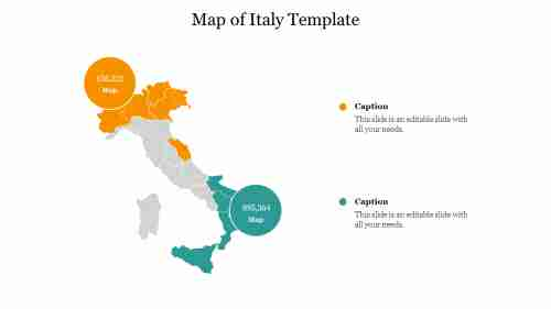 Best%20Map%20of%20Italy%20Template
