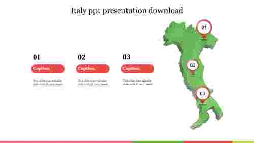 Creative%20Italy%20ppt%20presentation%20download