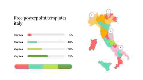 Free%20powerpoint%20templates%20italy%20design