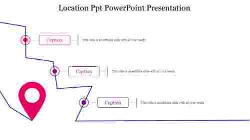 Creative%20Location%20Ppt%20PowerPoint%20Presentation