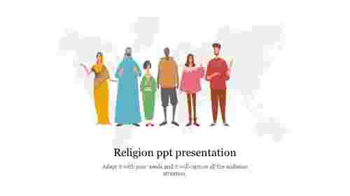 Religion%20ppt%20presentation%20slide