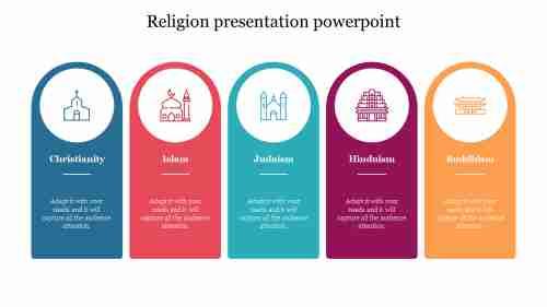 Religion%20presentation%20powerpoint%20design