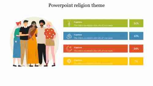 Powerpoint%20religion%20theme%20presentation