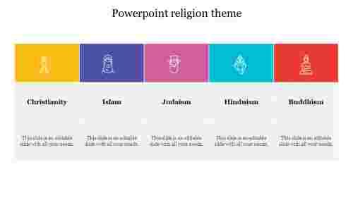 Simple%20powerpoint%20religion%20theme%20free%20slide