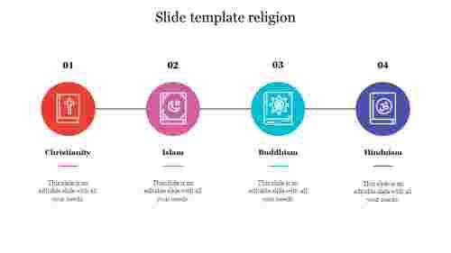 Creative%20Slide%20template%20religion%20powerpoint