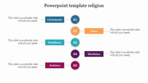 Simple%20Powerpoint%20template%20religion%20slide