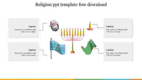 Best%20Religion%20ppt%20template%20free%20download
