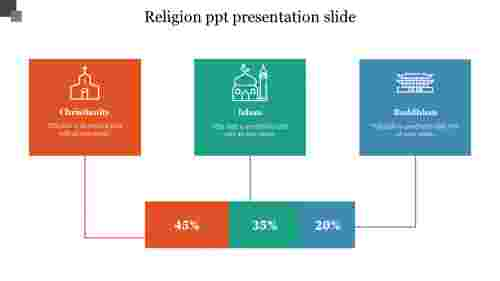 Simple%20Religion%20ppt%20presentation%20slide