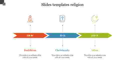 Slides%20templates%20religion%20design