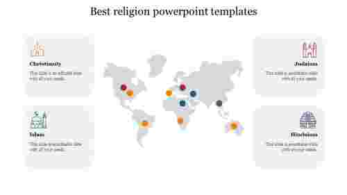 Best%20religion%20powerpoint%20templates%20for%20presentation