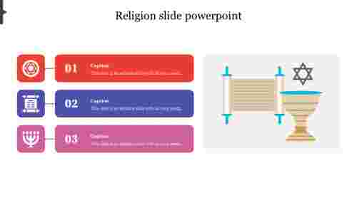 Religion%20slide%20powerpoint%20presentation