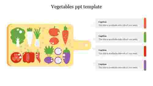 vegetables%20ppt%20template%20slide