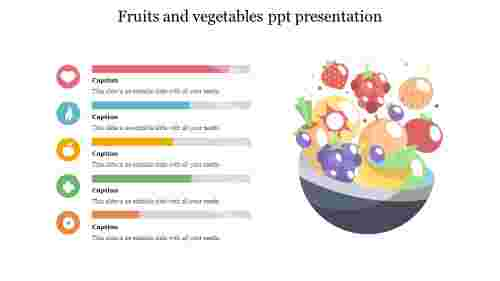 Best%20fruits%20and%20vegetables%20ppt%20presentation