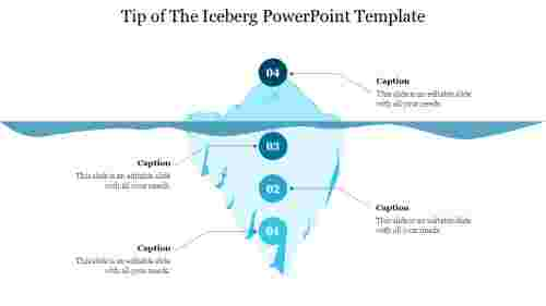 Tip%20of%20The%20Iceberg%20PowerPoint%20Template%20design
