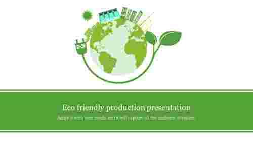 Eco%20friendly%20production%20presentation%20design