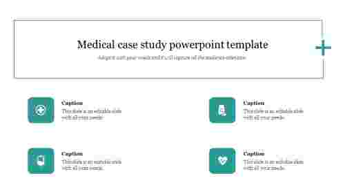 Best%20Medical%20case%20study%20powerpoint%20template