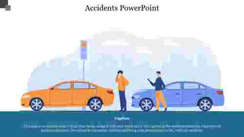 Best%20Accidents%20PowerPoint%20slide