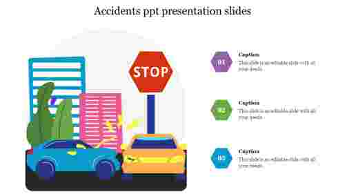 Editable%20Accidents%20ppt%20presentation%20slides